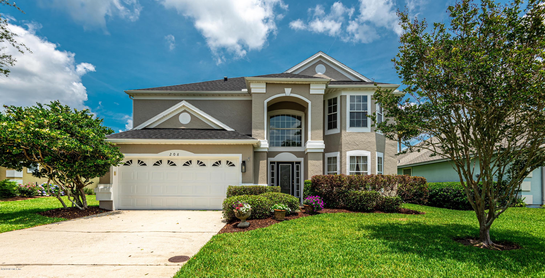 208 SEA COAST, PONTE VEDRA BEACH, FLORIDA 32082, 4 Bedrooms Bedrooms, ,2 BathroomsBathrooms,Residential,For sale,SEA COAST,1059004