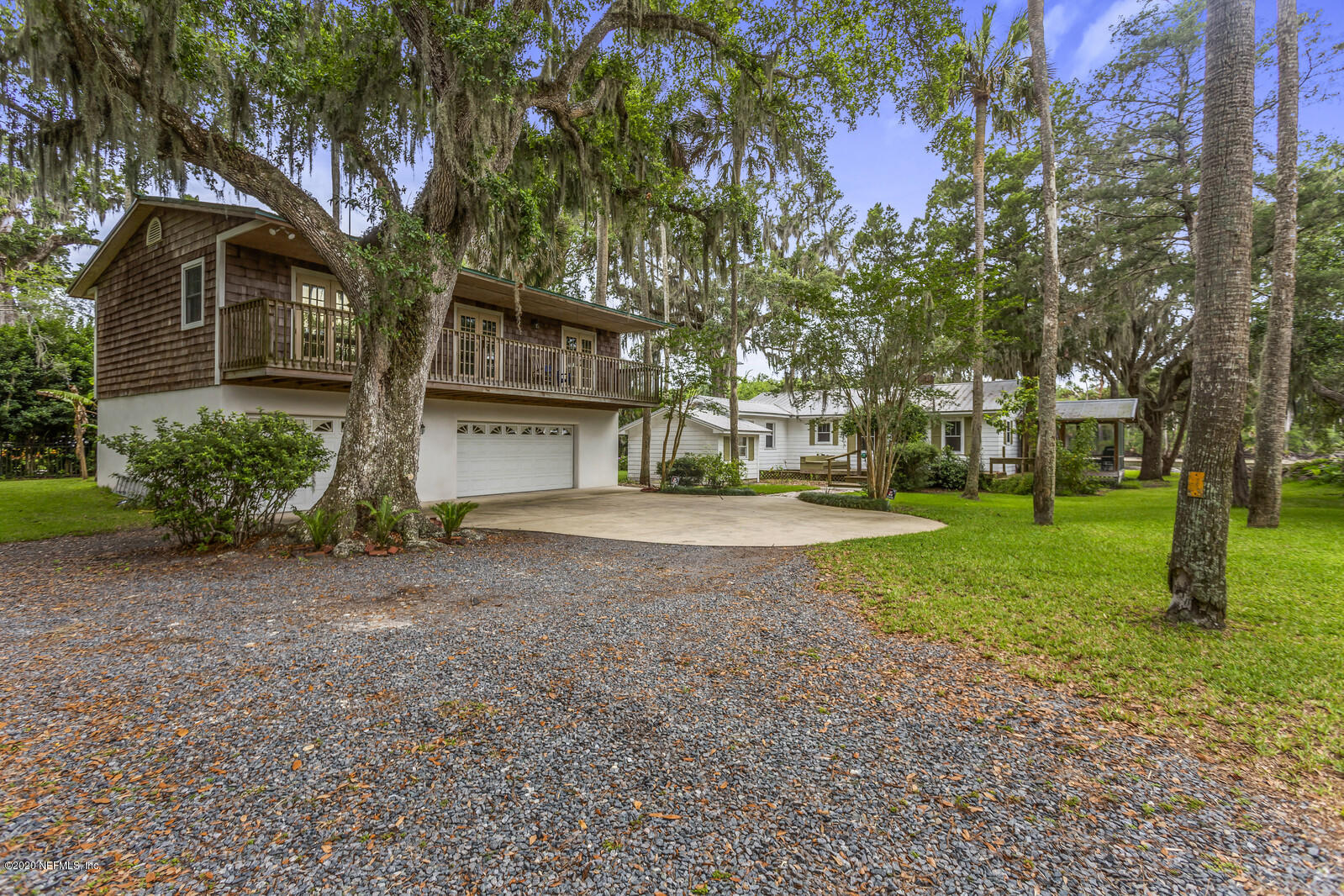 3 ROSCOE, PONTE VEDRA BEACH, FLORIDA 32082, 3 Bedrooms Bedrooms, ,3 BathroomsBathrooms,Residential,For sale,ROSCOE,1057506