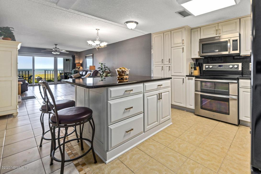 3350 FLETCHER, FERNANDINA BEACH, FLORIDA 32034, 2 Bedrooms Bedrooms, ,2 BathroomsBathrooms,Residential,For sale,FLETCHER,1053925