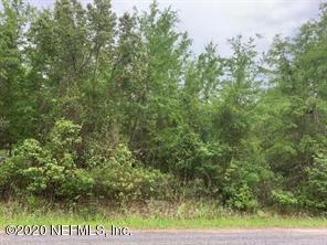 0 4TH, HILLIARD, FLORIDA 32046, ,Vacant land,For sale,4TH,1057511