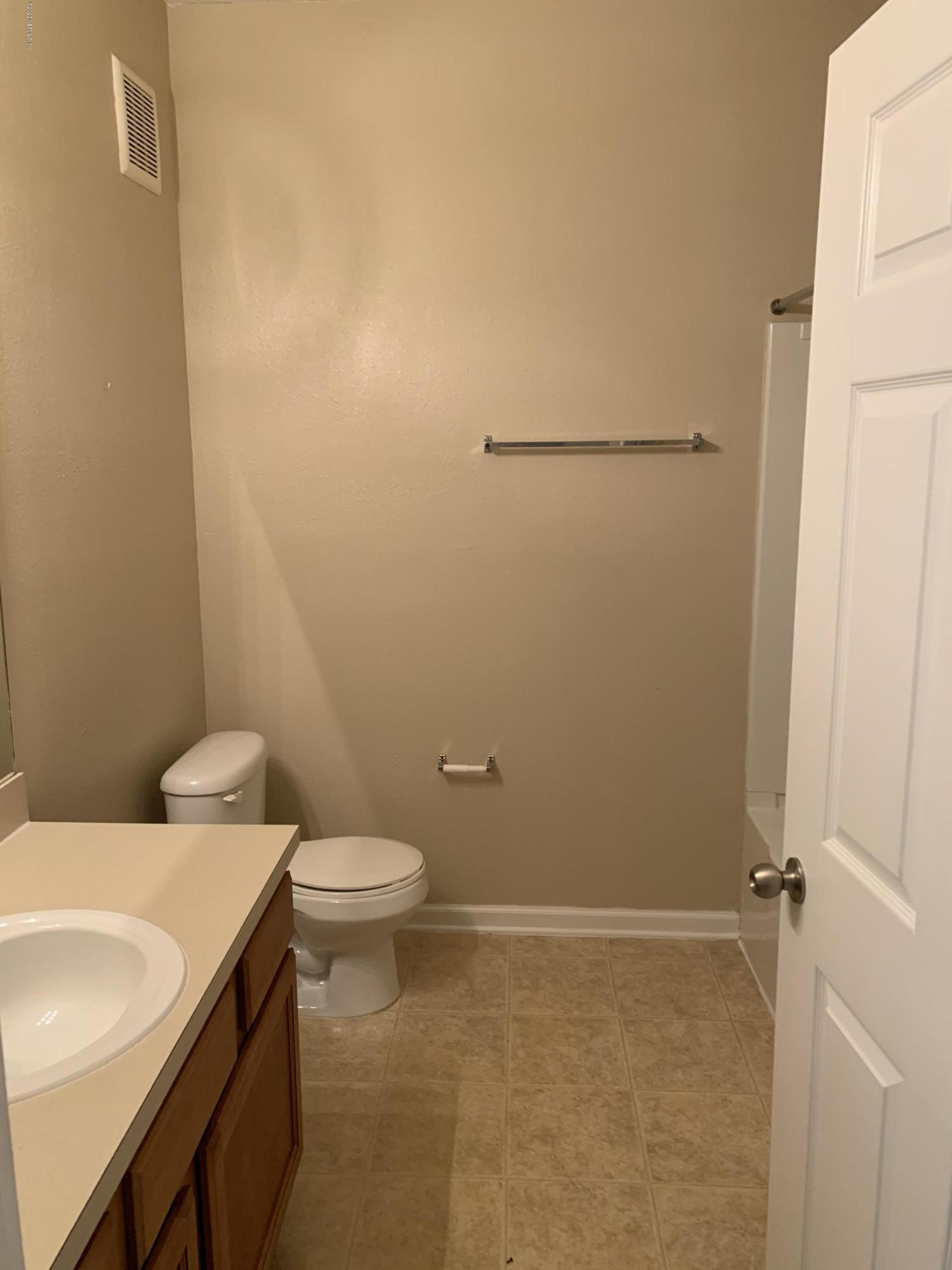 6915 ORTEGA WOODS, JACKSONVILLE, FLORIDA 32244, 2 Bedrooms Bedrooms, ,2 BathroomsBathrooms,Residential,For sale,ORTEGA WOODS,1057540