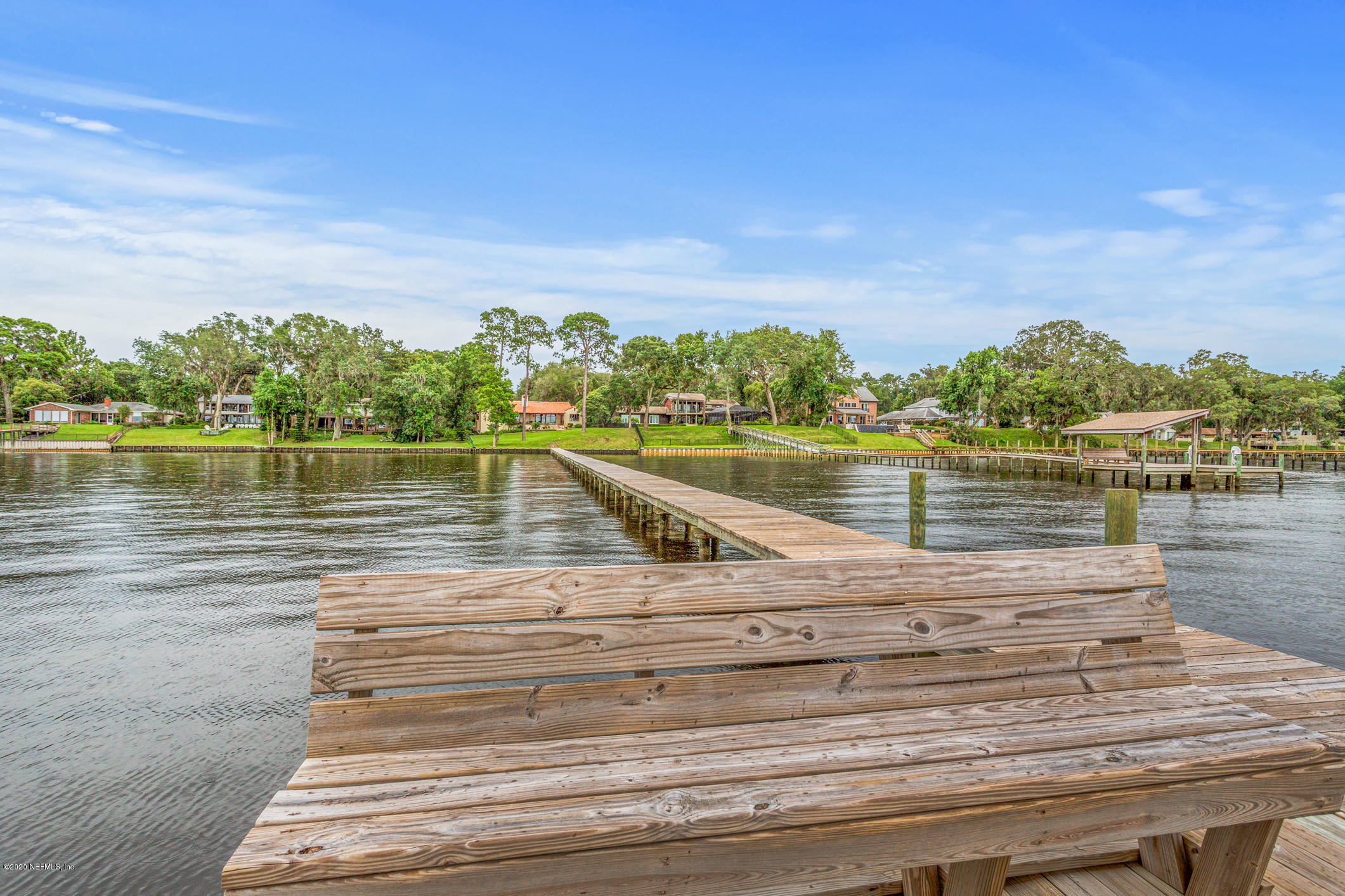 3077 ISSER, JACKSONVILLE, FLORIDA 32257, 4 Bedrooms Bedrooms, ,3 BathroomsBathrooms,Residential,For sale,ISSER,1057856