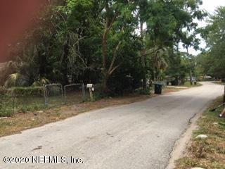 13591 BAMBOO, JACKSONVILLE, FLORIDA 32224, ,Commercial,For sale,BAMBOO,1057562