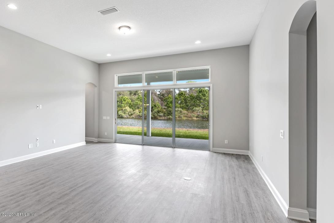 95169 POPLAR, FERNANDINA BEACH, FLORIDA 32034, 4 Bedrooms Bedrooms, ,3 BathroomsBathrooms,Residential,For sale,POPLAR,1057643