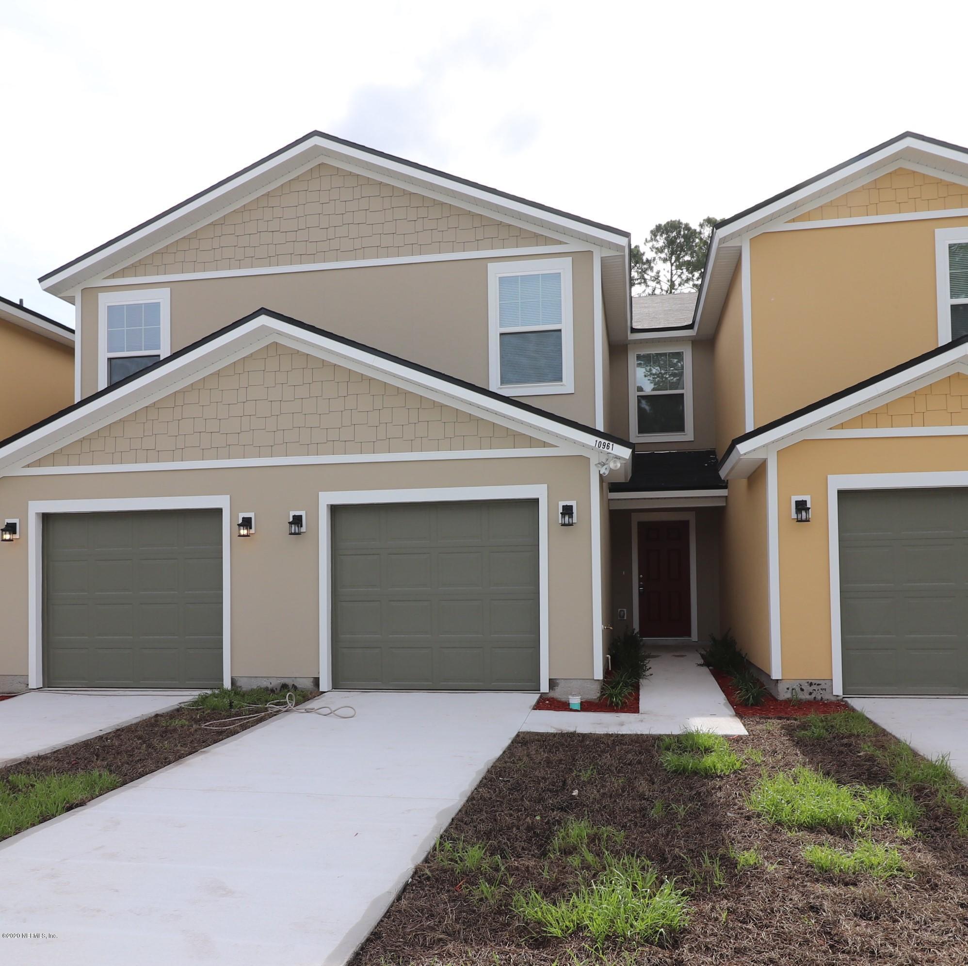 10961 HIDDEN HAVEN, JACKSONVILLE, FLORIDA 32218, 3 Bedrooms Bedrooms, ,2 BathroomsBathrooms,Rental,For Rent,HIDDEN HAVEN,1057656