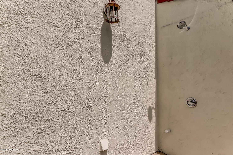 7227 SAN PEDRO, JACKSONVILLE, FLORIDA 32217, 4 Bedrooms Bedrooms, ,4 BathroomsBathrooms,Residential,For sale,SAN PEDRO,1058041