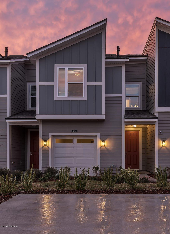 11235 MINNETTA, JACKSONVILLE, FLORIDA 32256, 3 Bedrooms Bedrooms, ,2 BathroomsBathrooms,Residential,For sale,MINNETTA,1057753