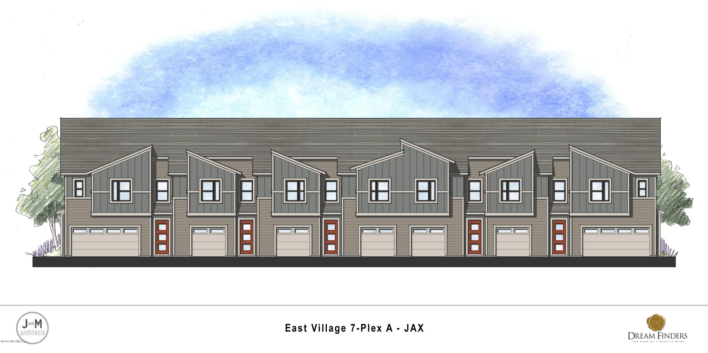11233 MINNETTA, JACKSONVILLE, FLORIDA 32256, 3 Bedrooms Bedrooms, ,2 BathroomsBathrooms,Residential,For sale,MINNETTA,1057754