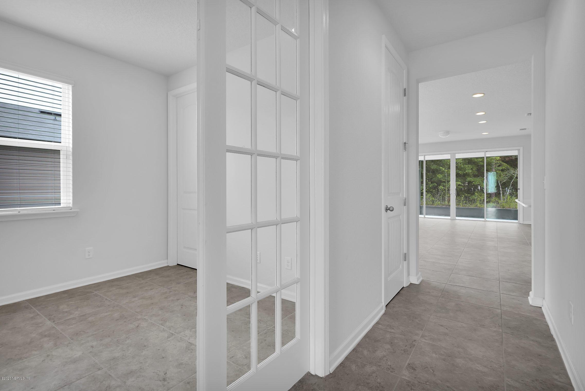 4562 OAK MOSS, MIDDLEBURG, FLORIDA 32068, 3 Bedrooms Bedrooms, ,3 BathroomsBathrooms,Residential,For sale,OAK MOSS,1047304