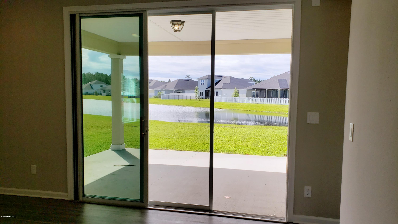 95362 CORNFLOWER, FERNANDINA BEACH, FLORIDA 32034, 4 Bedrooms Bedrooms, ,3 BathroomsBathrooms,Residential,For sale,CORNFLOWER,1057782