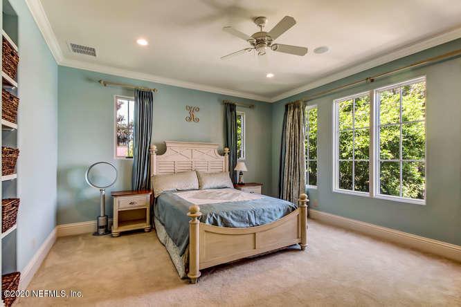 2790 SYLVAN ESTATES, JACKSONVILLE, FLORIDA 32257, 5 Bedrooms Bedrooms, ,5 BathroomsBathrooms,Residential,For sale,SYLVAN ESTATES,1053594