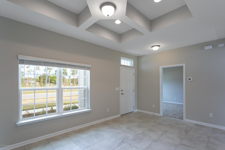 95354 CORNFLOWER, FERNANDINA BEACH, FLORIDA 32034, 4 Bedrooms Bedrooms, ,2 BathroomsBathrooms,Residential,For sale,CORNFLOWER,1057789