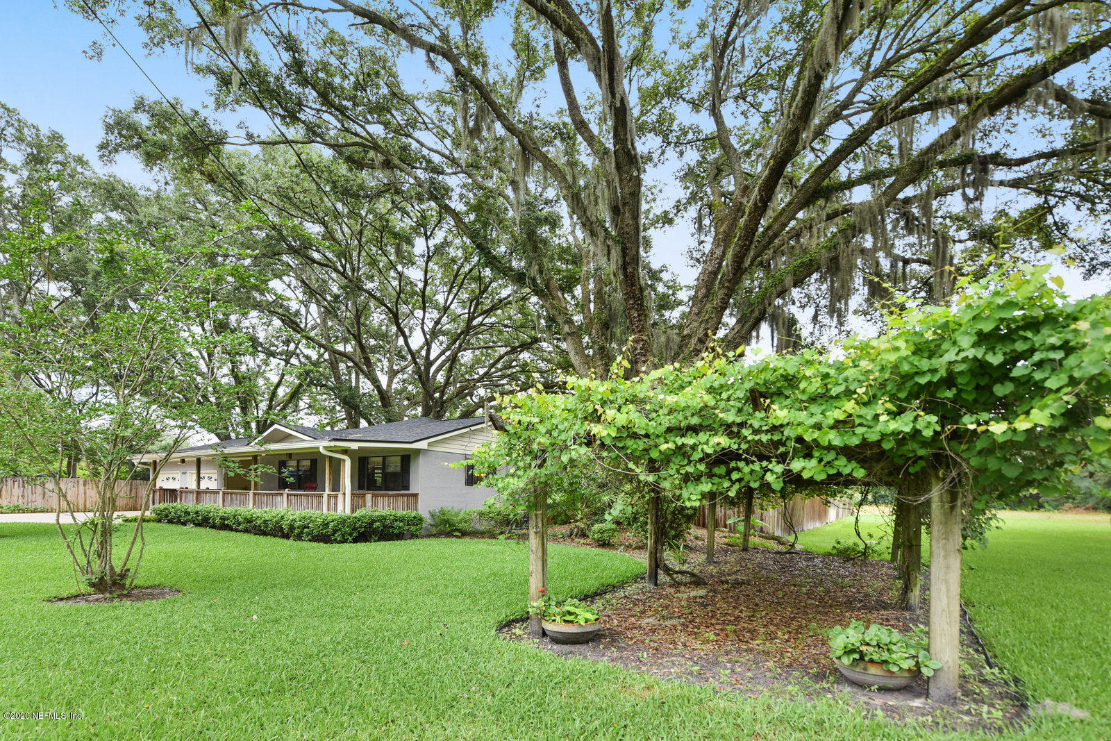 10507 PAPPY, JACKSONVILLE, FLORIDA 32257, 4 Bedrooms Bedrooms, ,2 BathroomsBathrooms,Residential,For sale,PAPPY,1057806