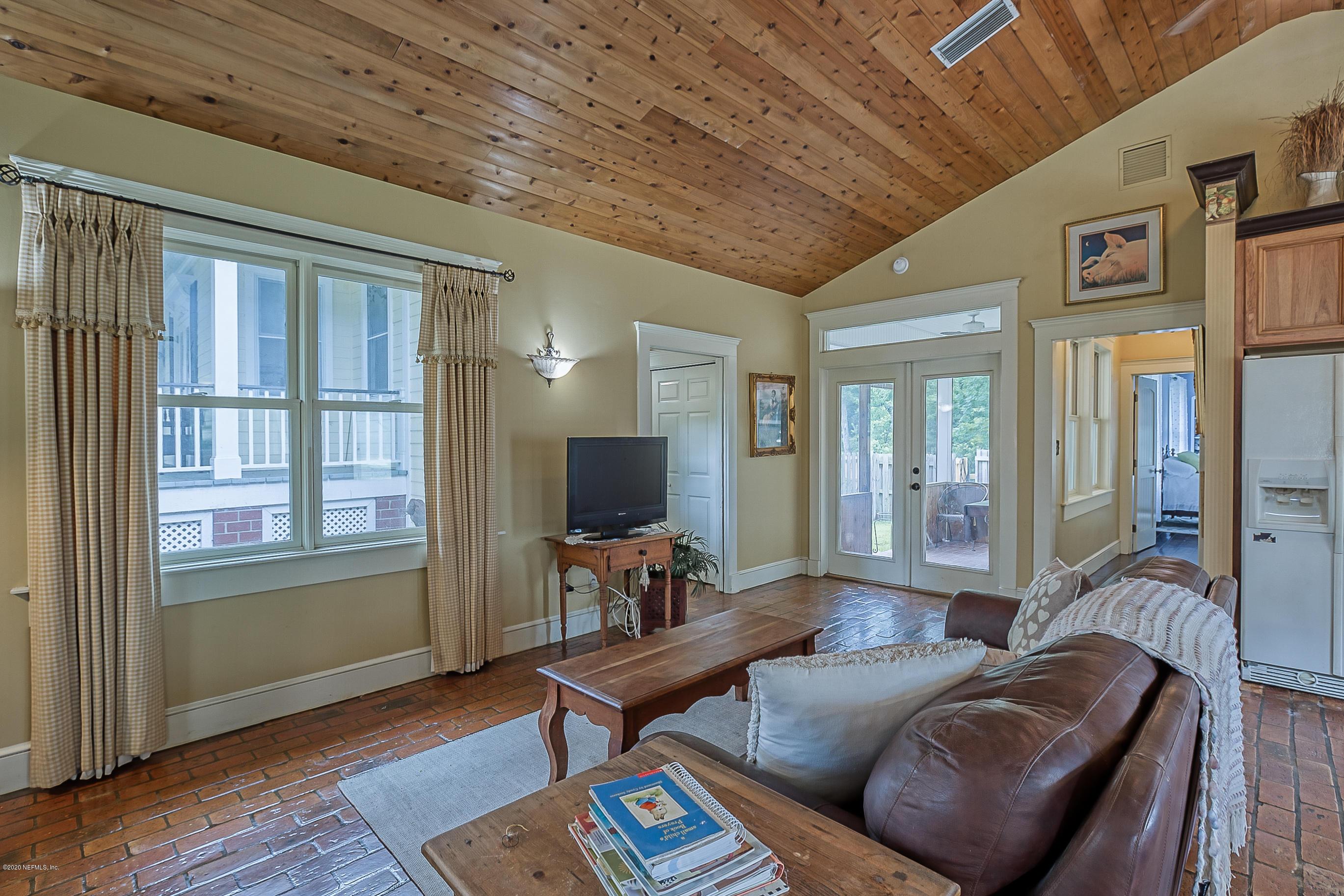 3900 OLDFIELD, JACKSONVILLE, FLORIDA 32223, 4 Bedrooms Bedrooms, ,4 BathroomsBathrooms,Residential,For sale,OLDFIELD,1057155