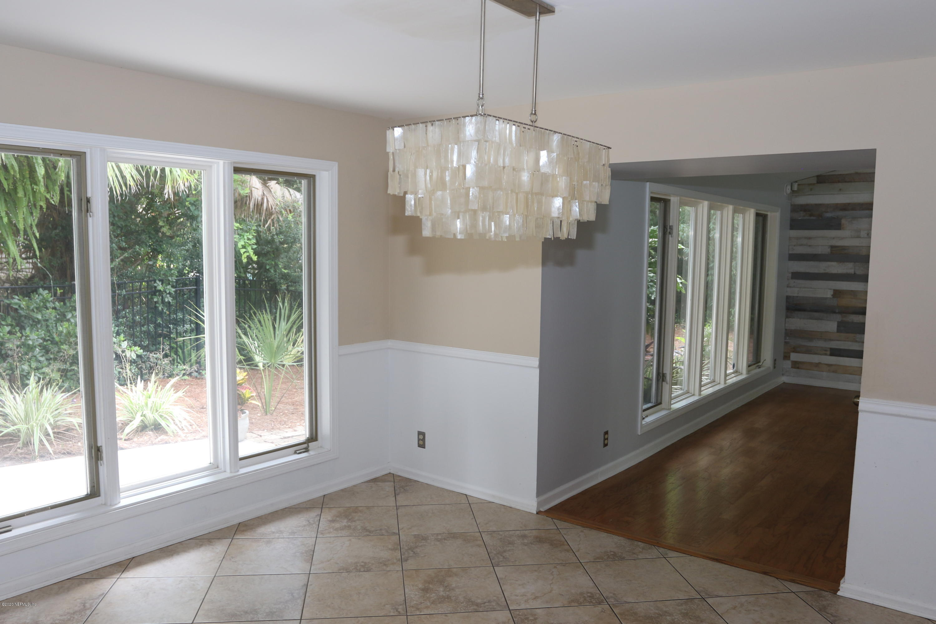 2233 LAUGHING GULL, ATLANTIC BEACH, FLORIDA 32233, 4 Bedrooms Bedrooms, ,3 BathroomsBathrooms,Residential,For sale,LAUGHING GULL,1057983