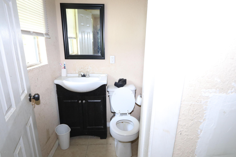 1561 MAR VIC, JACKSONVILLE, FLORIDA 32218, 3 Bedrooms Bedrooms, ,2 BathroomsBathrooms,Residential,For sale,MAR VIC,1050975