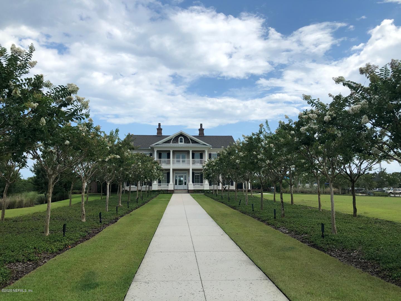 104 BRONSON, ST AUGUSTINE, FLORIDA 32095, ,Vacant land,For sale,BRONSON,1052711