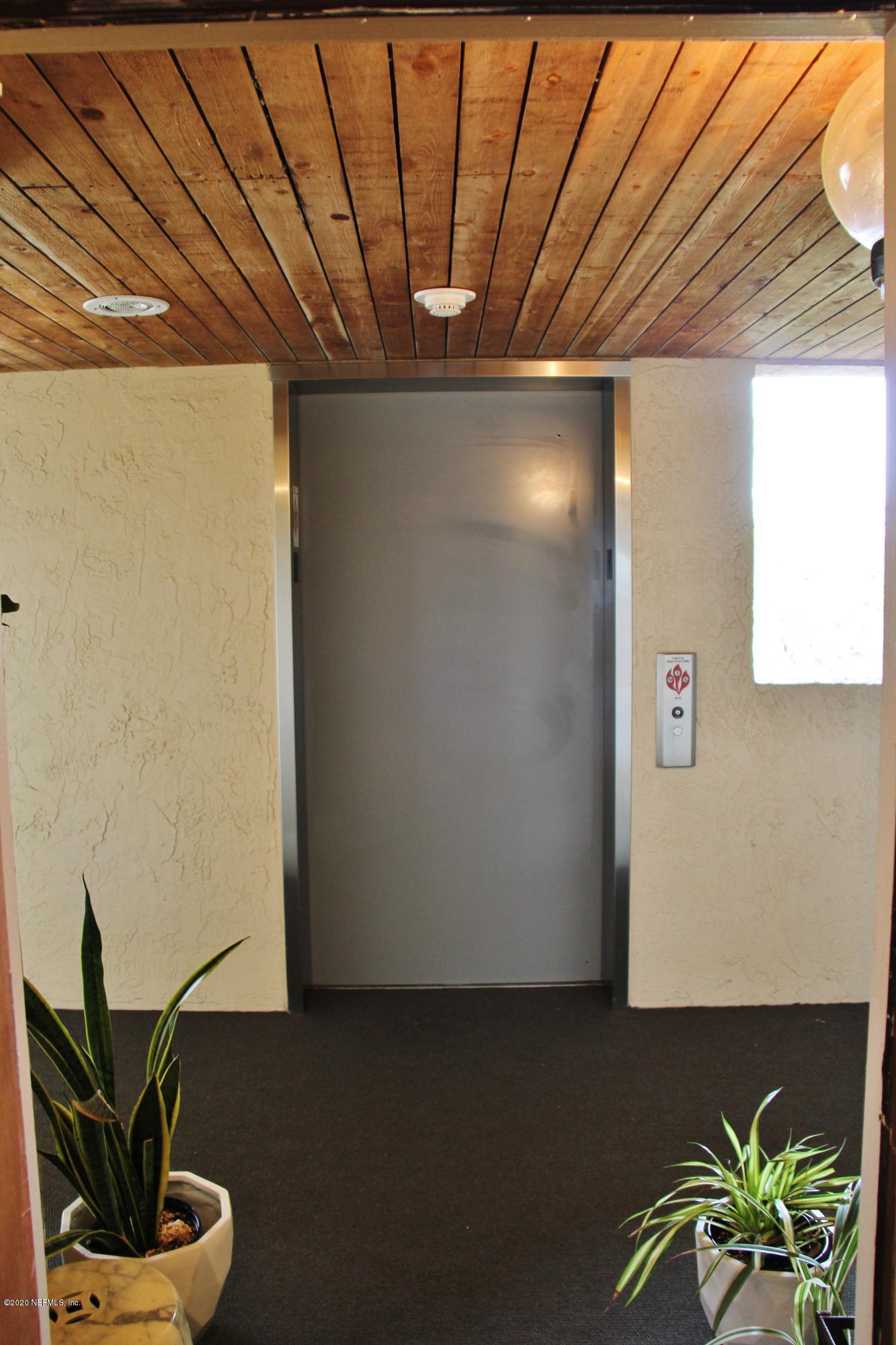 3116 HARBOR, ST AUGUSTINE, FLORIDA 32084, 2 Bedrooms Bedrooms, ,2 BathroomsBathrooms,Residential,For sale,HARBOR,1057995