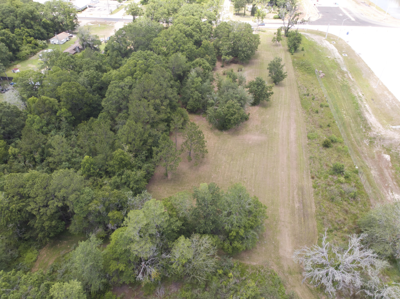 0 BEAVER, BALDWIN, FLORIDA 32234, ,Vacant land,For sale,BEAVER,1058252
