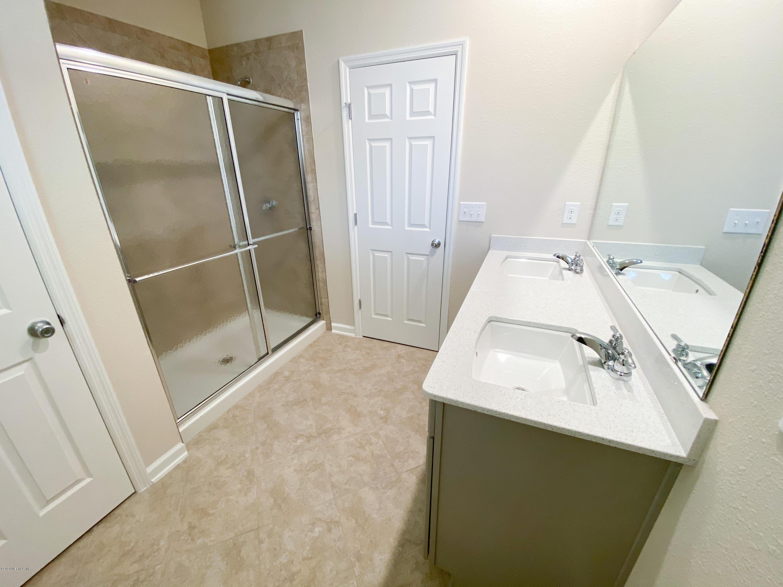 9787 BRIDGEWAY, JACKSONVILLE, FLORIDA 32222, 3 Bedrooms Bedrooms, ,2 BathroomsBathrooms,Residential,For sale,BRIDGEWAY,1058049