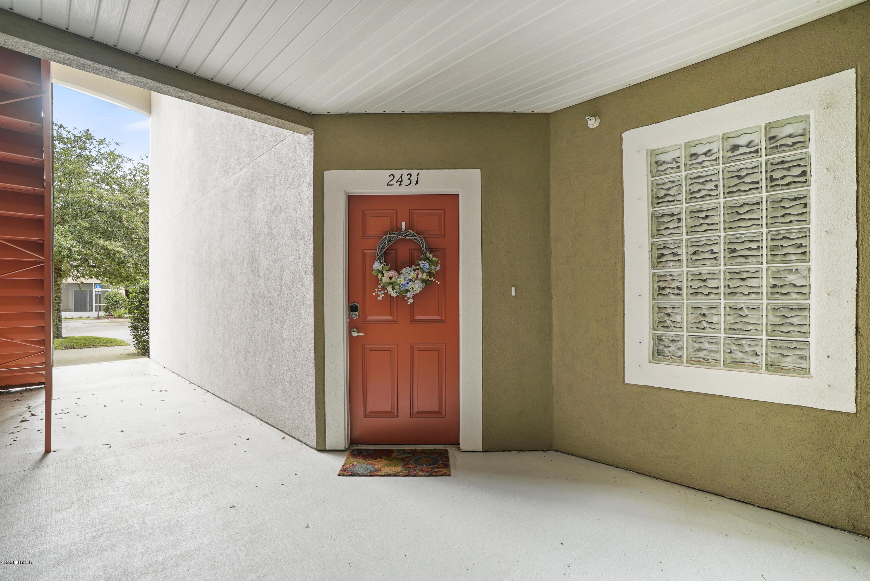 2431 GOLDEN LAKE, ST AUGUSTINE, FLORIDA 32084, 2 Bedrooms Bedrooms, ,2 BathroomsBathrooms,Residential,For sale,GOLDEN LAKE,1058053