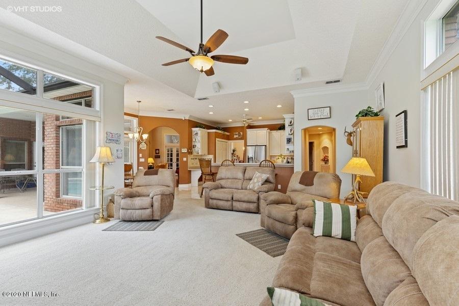 8400 COMMONWEALTH, JACKSONVILLE, FLORIDA 32220, 4 Bedrooms Bedrooms, ,3 BathroomsBathrooms,Residential,For sale,COMMONWEALTH,1056806