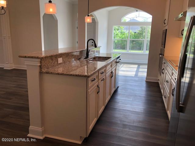 86 AMACANO, ST AUGUSTINE, FLORIDA 32084, 2 Bedrooms Bedrooms, ,2 BathroomsBathrooms,Residential,For sale,AMACANO,1058110