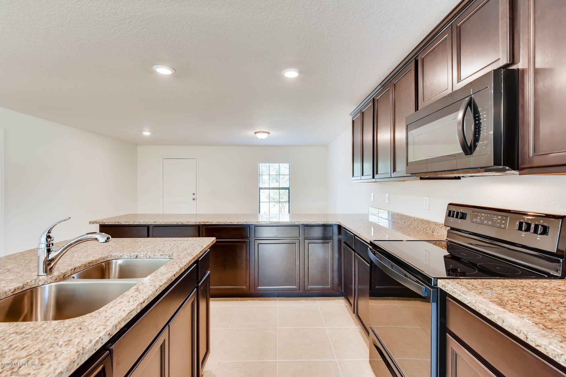 8653 LAKE GEORGE, MACCLENNY, FLORIDA 32063, 3 Bedrooms Bedrooms, ,2 BathroomsBathrooms,Residential,For sale,LAKE GEORGE,1058121