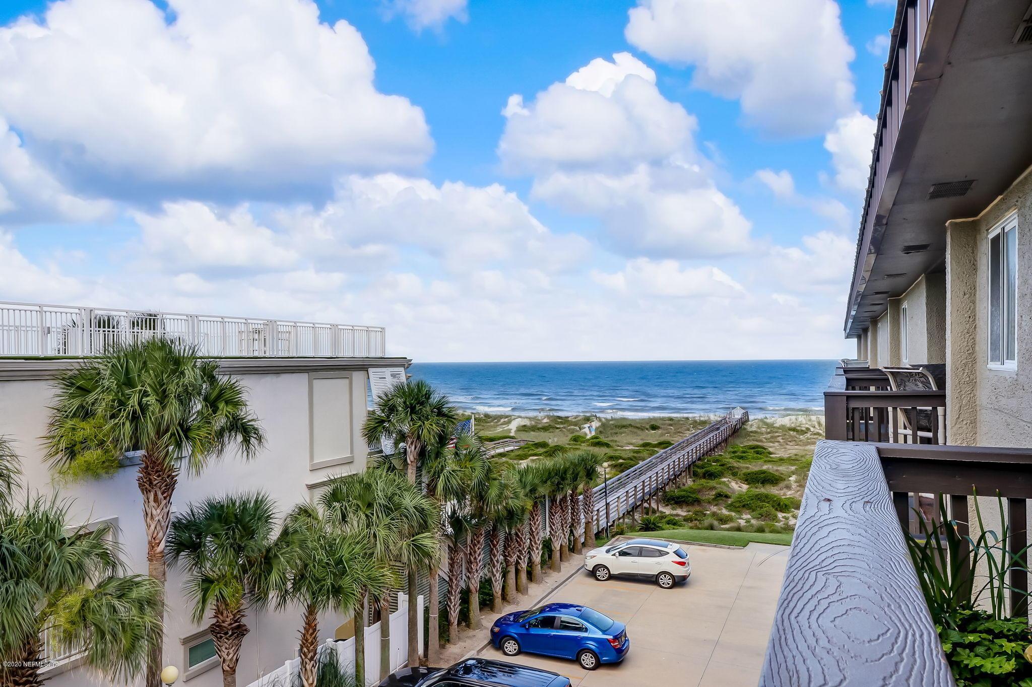 3056 FLETCHER, FERNANDINA BEACH, FLORIDA 32034, 2 Bedrooms Bedrooms, ,2 BathroomsBathrooms,Residential,For sale,FLETCHER,1058137