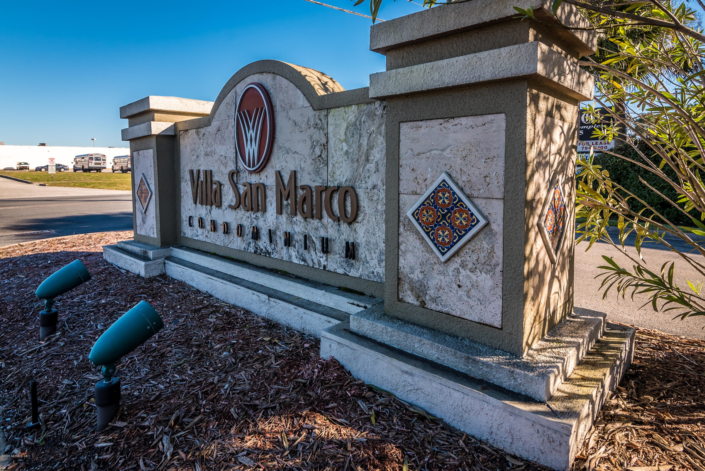 405 VILLA SAN MARCO, ST AUGUSTINE, FLORIDA 32086, 2 Bedrooms Bedrooms, ,2 BathroomsBathrooms,Residential,For sale,VILLA SAN MARCO,1058135