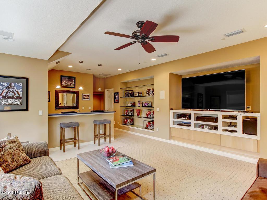 4438 CATHEYS CLUB, JACKSONVILLE, FLORIDA 32224, 4 Bedrooms Bedrooms, ,4 BathroomsBathrooms,Residential,For sale,CATHEYS CLUB,1058213