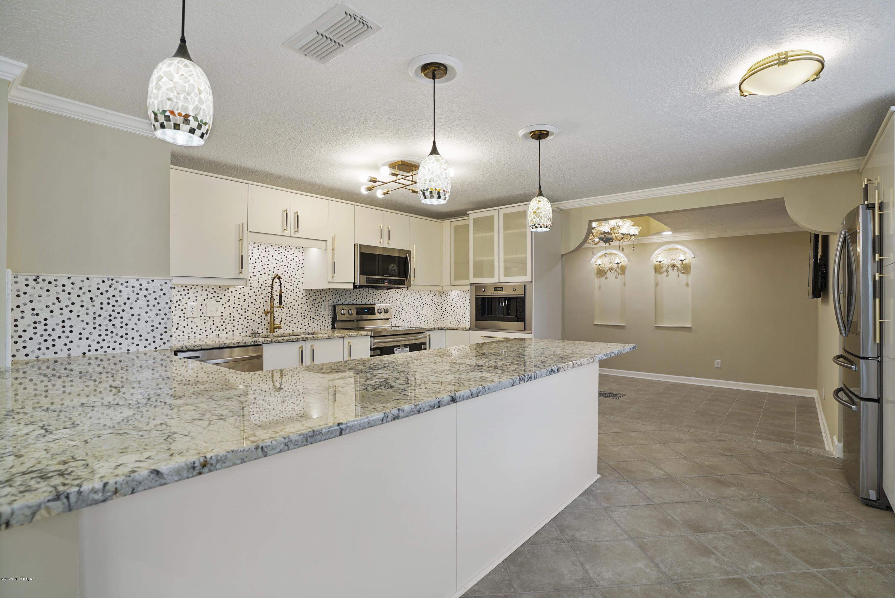 79 DOLPHIN, PONTE VEDRA BEACH, FLORIDA 32082, 3 Bedrooms Bedrooms, ,3 BathroomsBathrooms,Residential,For sale,DOLPHIN,1058162