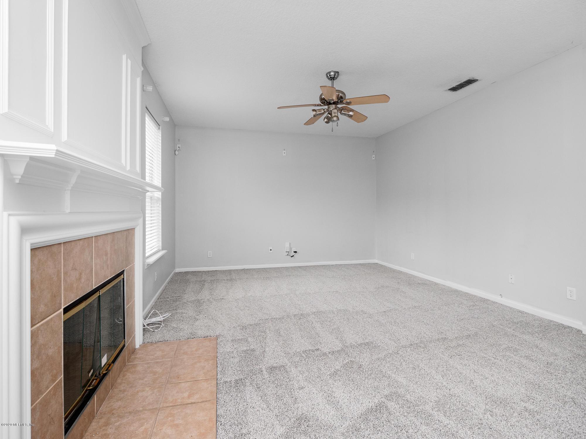 10560 CRESTON GLEN, JACKSONVILLE, FLORIDA 32256, 4 Bedrooms Bedrooms, ,2 BathroomsBathrooms,Residential,For sale,CRESTON GLEN,1058169