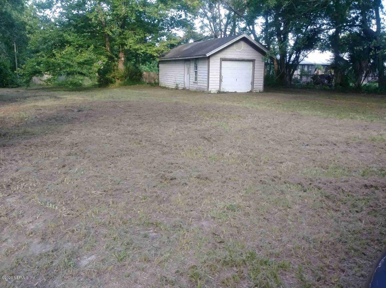 2325 ANNISTON, JACKSONVILLE, FLORIDA 32246, ,Vacant land,For sale,ANNISTON,1058217