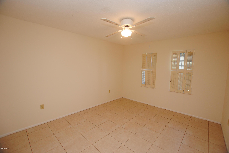 2415 COSTA VERDE, JACKSONVILLE BEACH, FLORIDA 32250, 3 Bedrooms Bedrooms, ,2 BathroomsBathrooms,Rental,For Rent,COSTA VERDE,1057972