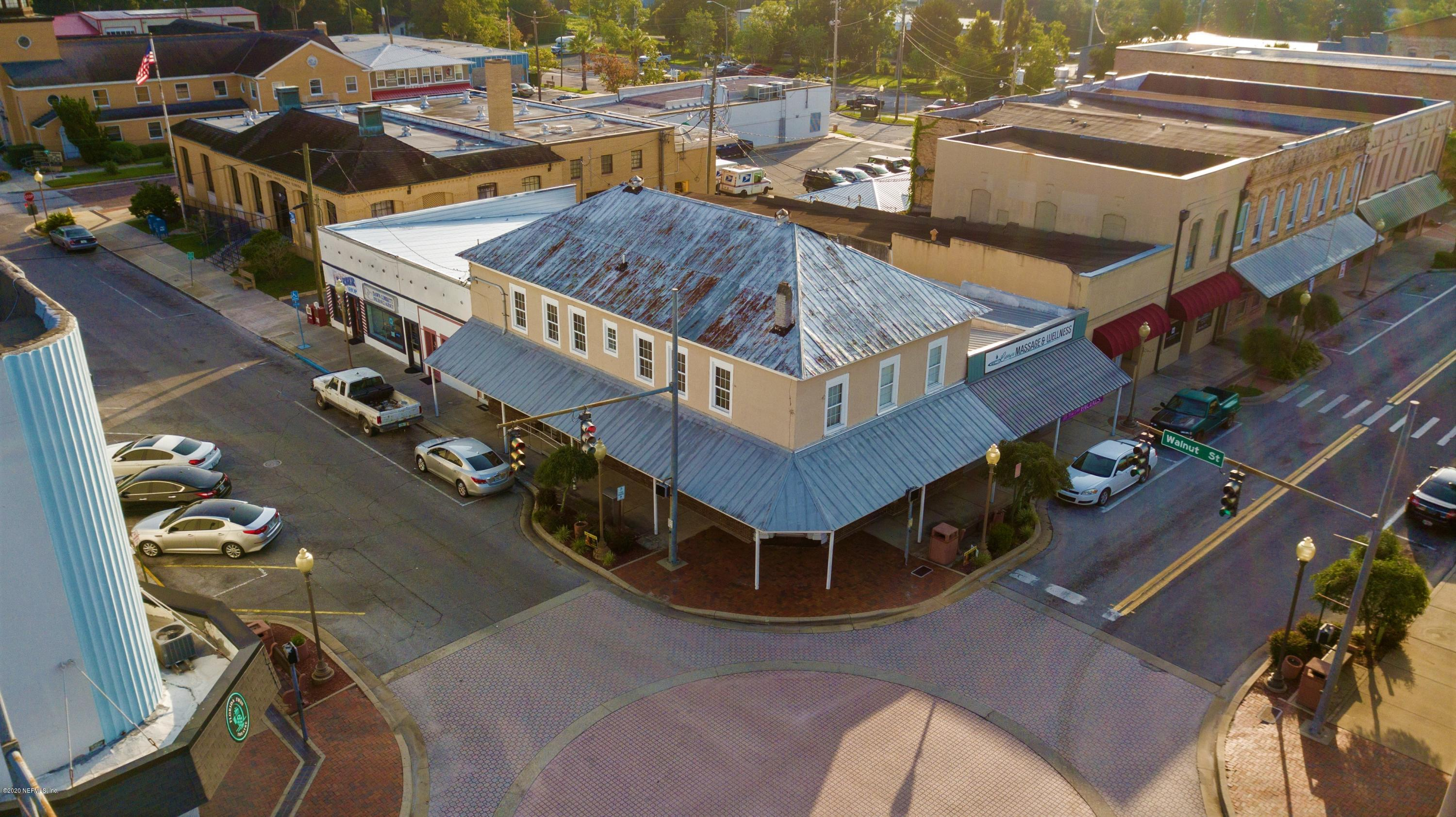 101 CALL, STARKE, FLORIDA 32091, ,Commercial,For sale,CALL,1058242