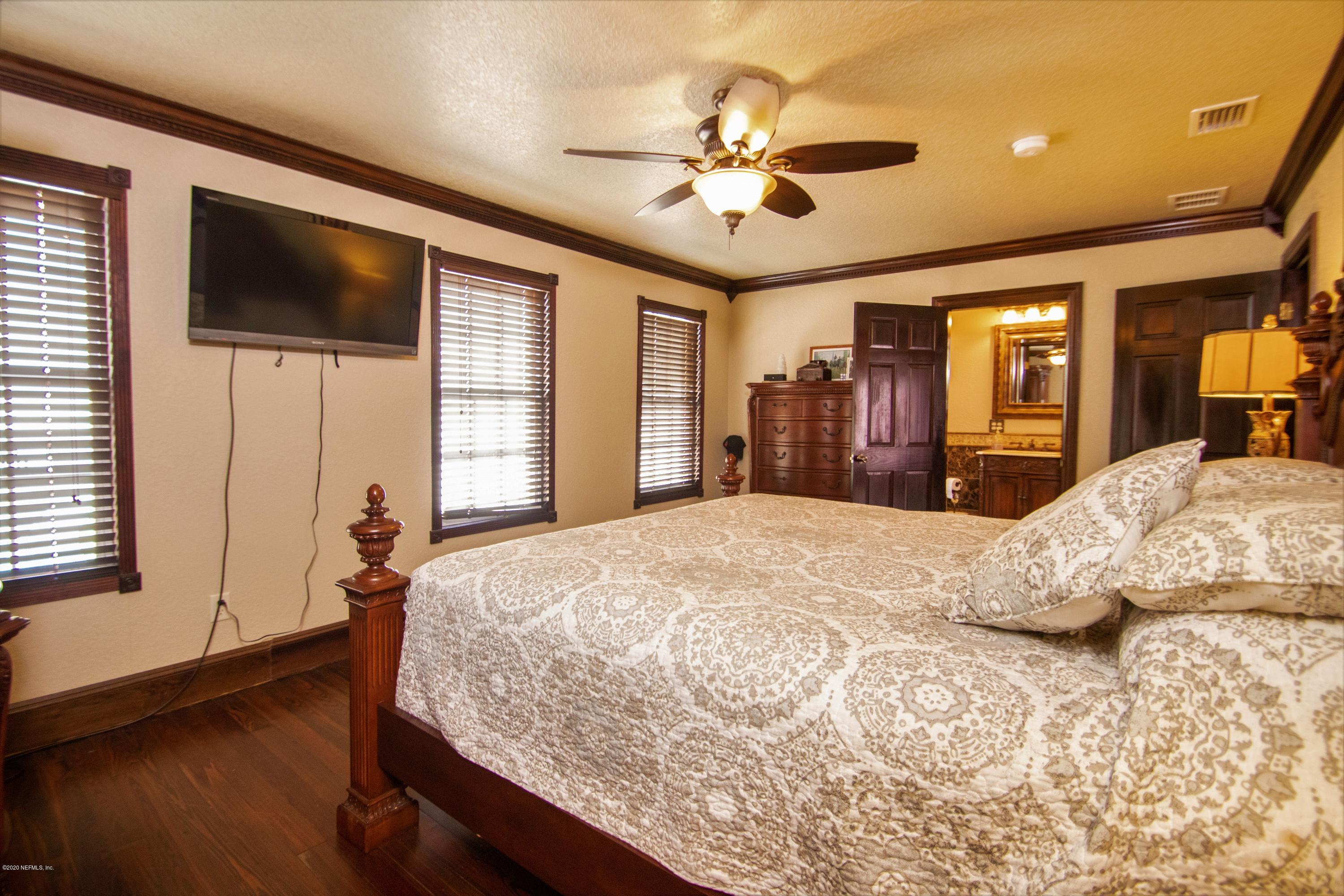 101 CALL, STARKE, FLORIDA 32091, 4 Bedrooms Bedrooms, ,3 BathroomsBathrooms,Residential,For sale,CALL,1058260