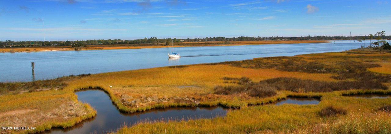 3002 OCEAN, JACKSONVILLE BEACH, FLORIDA 32250, 5 Bedrooms Bedrooms, ,5 BathroomsBathrooms,Residential,For sale,OCEAN,1058084