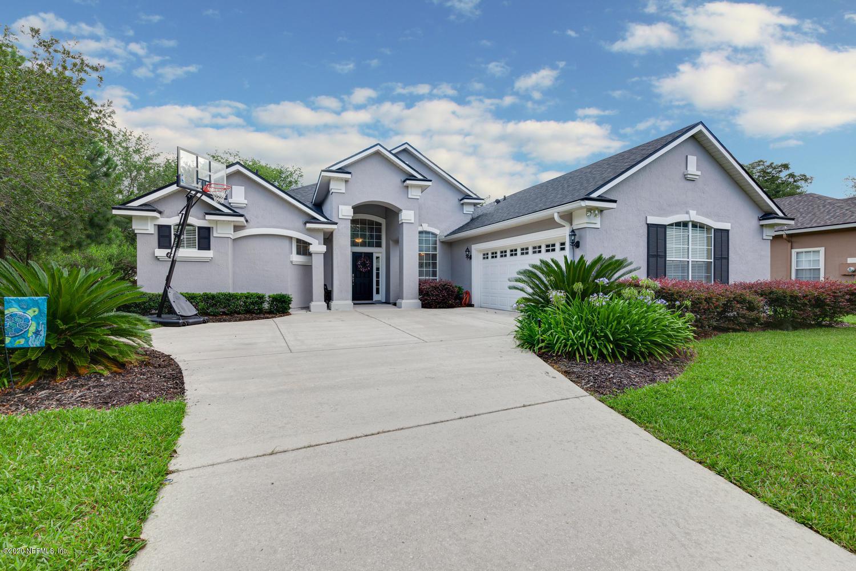 4424 ALATAMAHA, ST AUGUSTINE, FLORIDA 32092, 4 Bedrooms Bedrooms, ,3 BathroomsBathrooms,Residential,For sale,ALATAMAHA,1058280