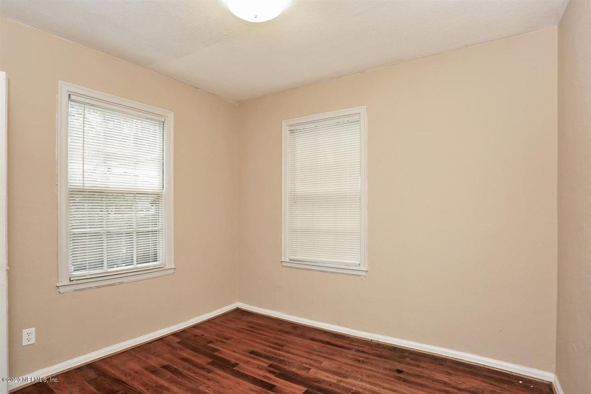 865 BRANDYWINE, JACKSONVILLE, FLORIDA 32208, 4 Bedrooms Bedrooms, ,1 BathroomBathrooms,Residential,For sale,BRANDYWINE,1058301