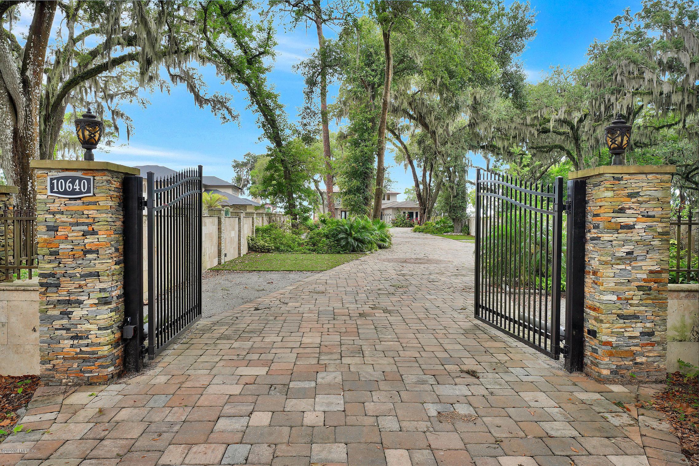 10640 SCOTT MILL, JACKSONVILLE, FLORIDA 32223, 4 Bedrooms Bedrooms, ,4 BathroomsBathrooms,Residential,For sale,SCOTT MILL,1058309