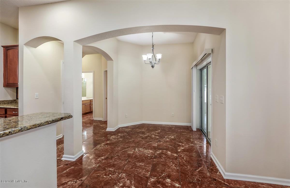 369 CORTEZ, ST AUGUSTINE, FLORIDA 32086, 4 Bedrooms Bedrooms, ,3 BathroomsBathrooms,Residential,For sale,CORTEZ,1058322
