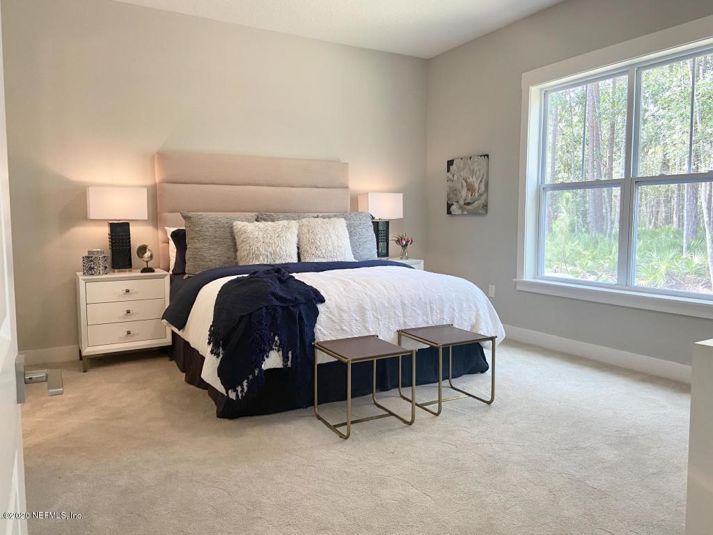 46 SILK OAK COURT, ST JOHNS, FLORIDA 32081, 3 Bedrooms Bedrooms, ,2 BathroomsBathrooms,Residential,For sale,SILK OAK COURT,1058326