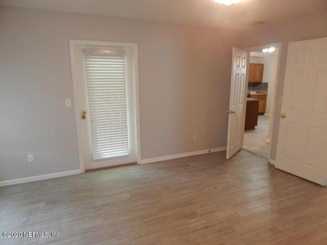4044 EDGELAND, MIDDLEBURG, FLORIDA 32068, 4 Bedrooms Bedrooms, ,2 BathroomsBathrooms,Residential,For sale,EDGELAND,1058433