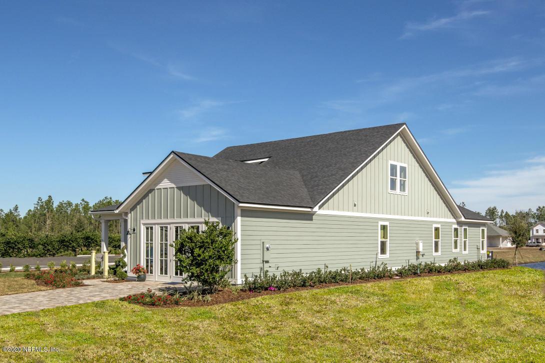 129 PIONEER VILLAGE, PONTE VEDRA, FLORIDA 32081, 4 Bedrooms Bedrooms, ,3 BathroomsBathrooms,Residential,For sale,PIONEER VILLAGE,1058358