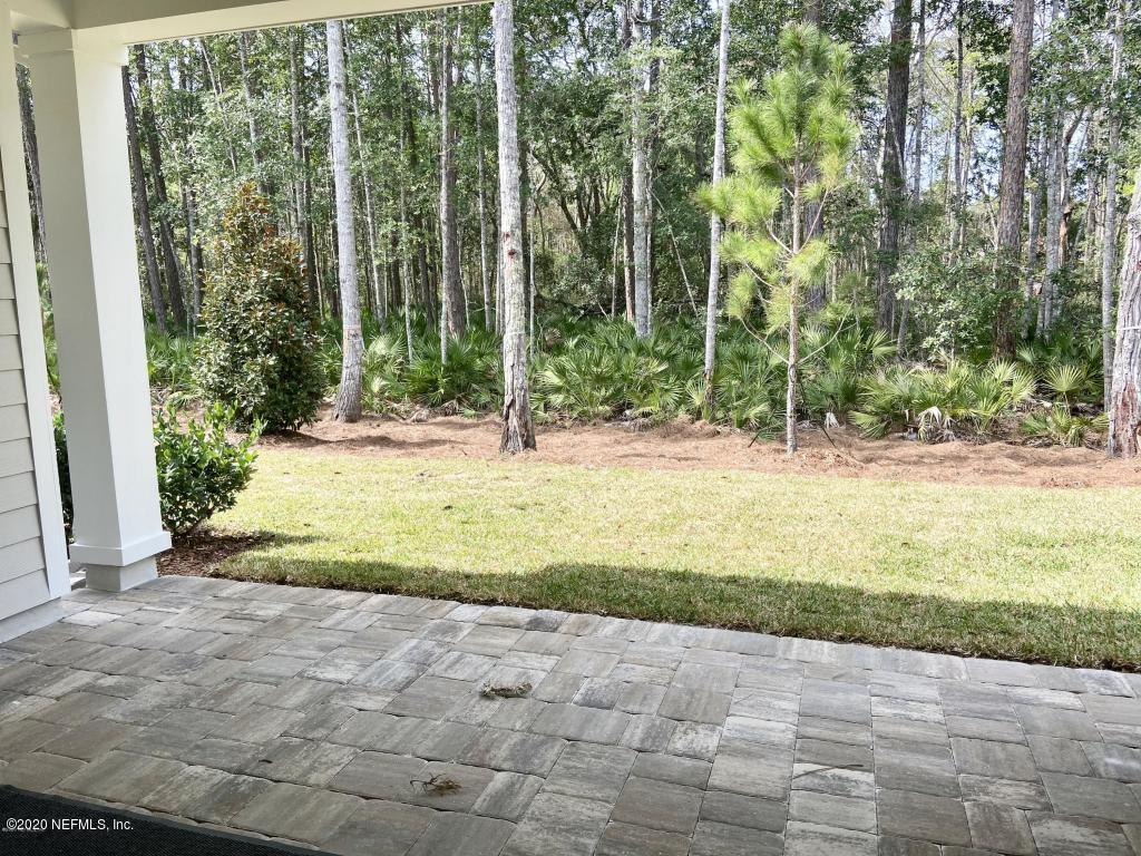 59 FICUS, ST JOHNS, FLORIDA 32081, 3 Bedrooms Bedrooms, ,2 BathroomsBathrooms,Residential,For sale,FICUS,1058360