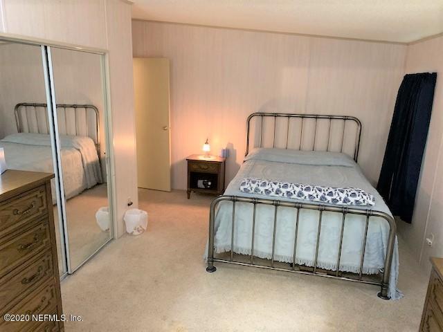 5060 -5040 FLAGLER ESTATES, HASTINGS, FLORIDA 32145, 4 Bedrooms Bedrooms, ,2 BathroomsBathrooms,Residential,For sale,FLAGLER ESTATES,1058402