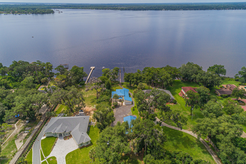 3172 ENDEAVOR, ORANGE PARK, FLORIDA 32073, 3 Bedrooms Bedrooms, ,3 BathroomsBathrooms,Residential,For sale,ENDEAVOR,1057161