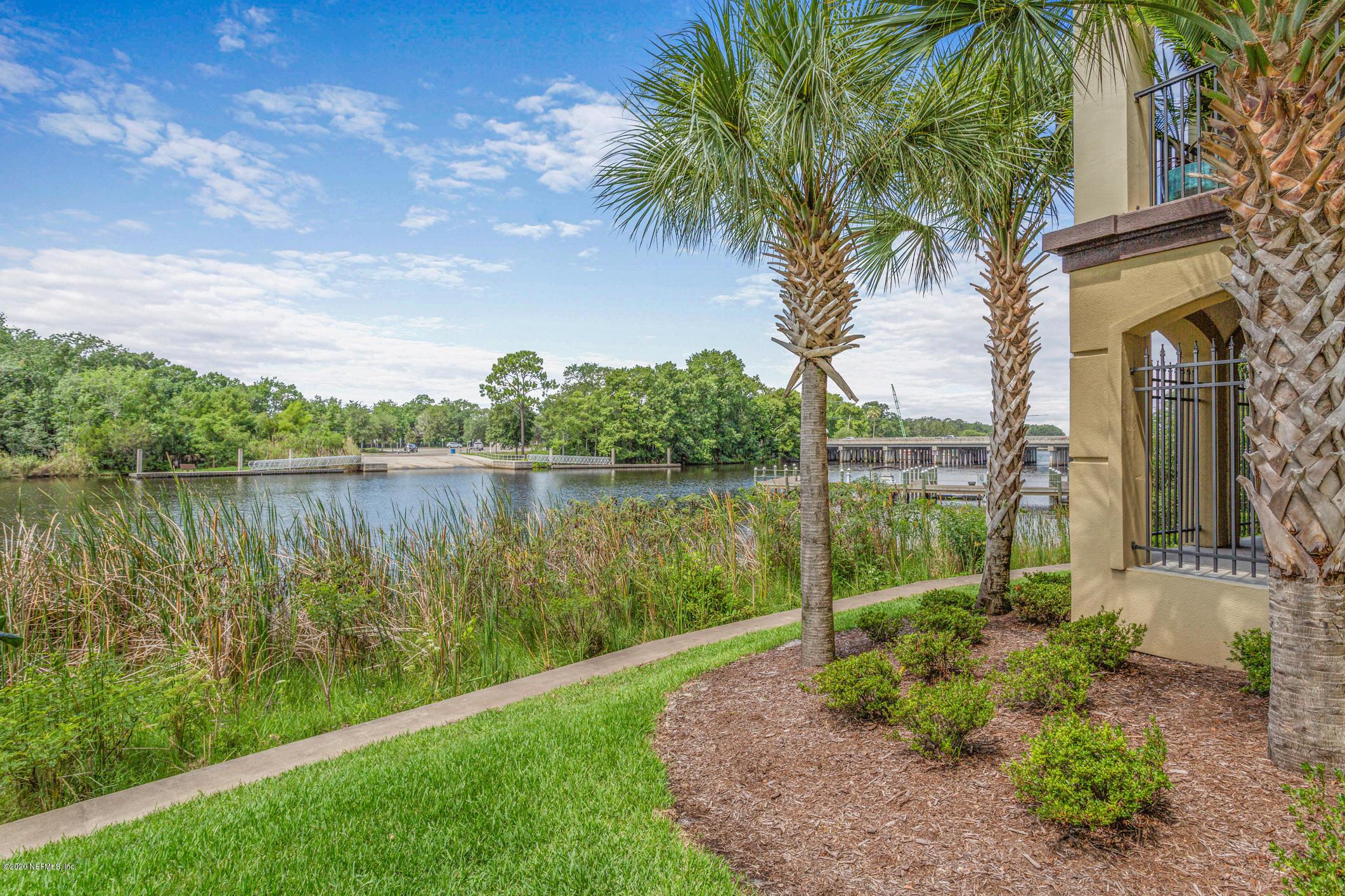 3958 BAYMEADOWS, JACKSONVILLE, FLORIDA 32217, 3 Bedrooms Bedrooms, ,2 BathroomsBathrooms,Residential,For sale,BAYMEADOWS,1058609