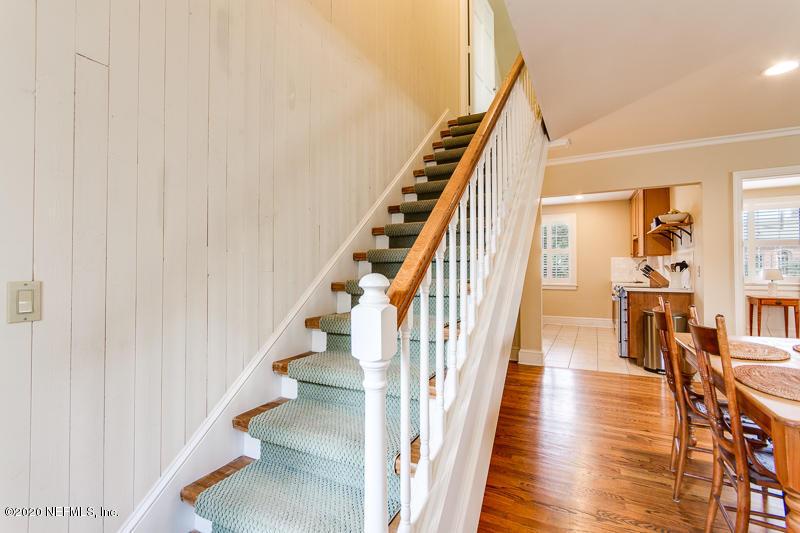 819 LASALLE, JACKSONVILLE, FLORIDA 32207, 2 Bedrooms Bedrooms, ,2 BathroomsBathrooms,Residential,For sale,LASALLE,1058486